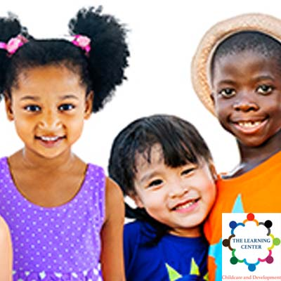 preschool program at the learning center